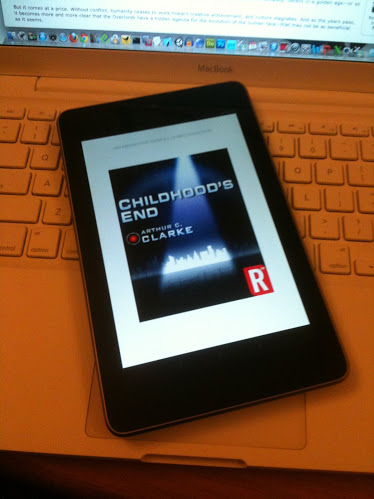 ChildhoodsEndNexus7